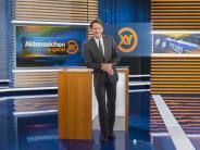 """Fernsehen: """"Aktenzeichen XY"""" zeigt am Mittwoch im ZDF eine Spezialausgabe"""