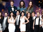 "RTL-Show: ""It Takes 2"": Profis, Promis, Regeln und Jury"