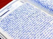 Kolumbien: Verschleppt von Guerillas: Tagebuch eines Entführten aus Friedberg