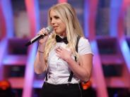 Deutschland sucht den Superstar 2017: DSDS 2017: Heute treten diese Kandidaten vor die Jury