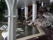 Erdbeben: Lawine verschüttet Hotel in Italien - Deutsche unter den Opfern?