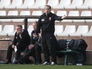 FC Augsburg: Mit diesem Trio geht der FCA in die Zukunft