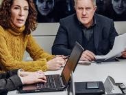 Tatort heute: Handlung und Kritik: Das erwartet Sie im Wiener Tatort heute