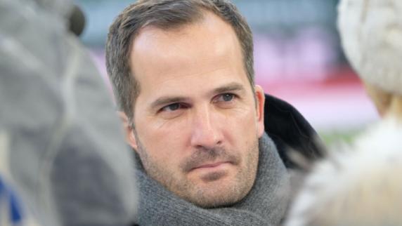 Abstiegskampf: Für den FC Augsburg kann es schnell eng werden