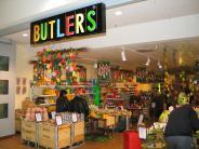 Insolvenz: Butlers entlässt Mitarbeiter und schließt Filialen in der Region