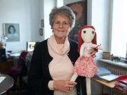 Kampf gegen Prostitution: Streitbare Nonne Lea Ackermann wird 80