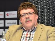 Augsburger Panther: Lothar Sigl: So wichtig sind die Play-offs für den AEV