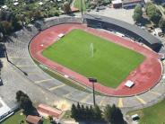 Augsburg: Trotz Panther und FCA: Wie Amateurvereine an Sponsoren kommen
