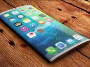 Release: So könnte das iPhone 8 aussehen