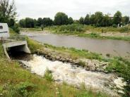 Augsburg: Kommt die Augsburger Goggelesbrücke wieder?