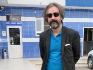 Türkei: Türkischer Haftrichter verhängt U-Haft gegen Deniz Yücel