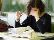 Region Augsburg: Viele Rektoren sind am Ende ihrer Kraft