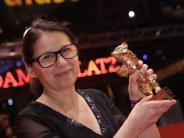 Berlinale: Film aus Ungarn gewinnt Goldenen Bären bei Berlinale