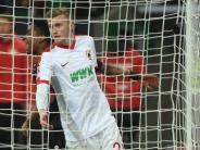 FCA: Warum der FC Augsburg gegen Leverkusen scheiterte