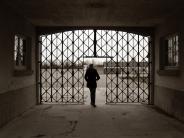 Konzentrationslager: Augsburger Sinti und Roma wollen das Schweigen brechen