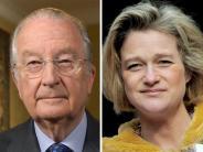 Belgien: Ist sie eine Königstochter? Belgierin will das vor Gericht beweisen