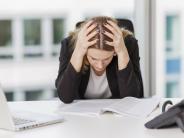 Arbeitsleben: Flexibilität im Job hat nicht nur Vorteile
