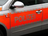 Schweiz: Tempo 200 im Gotthard-Tunnel: Deutscher zu Haft verurteilt