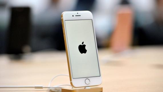 Bericht: Apple wechselt für iPhone 8 von Lightning zu USB-C