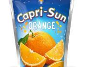 Netzschau: Wohl zu viel Sun abbekommen: Spott und Häme für die #CapriSun