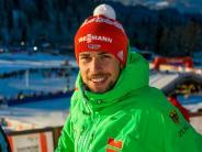 Nordische Ski-WM: Wer wird WM-König in Lahti? - Drei Deutsche mit Chancen