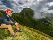 Wintersport: Johannes Rydzek bei der Ski-WM