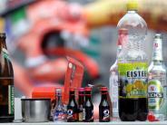 Kater an Karneval: Rollmops und Konterbier: Was bei Kater im Fasching wirklich hilft