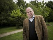 Walter Kohl: Kohl-Sohn rechnet mit Angela Merkel ab