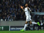 Champions League: Juventus steht vor Viertelfinal-Einzug, Leicester ist noch im Rennen
