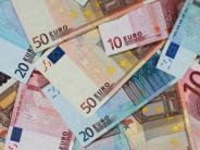 Notenbank: Bundesbank überweist nur 400 Millionen an den Bund