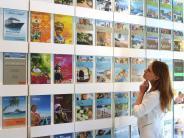 """Reisekataloge: """"Spanien drei Prozent teurer"""": Was Katalogpreise wirklich aussagen"""