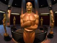 Oscar-Verleihung 2017: Und die Oscars sollten gehen an…