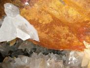 Mexiko: Uralte Mikroben schlummern in Höhlenkristallen
