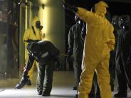 Malaysia: Mutmaßlichen Kim-Attentäterinnen droht Todesstrafe