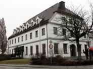 Kreis Rosenheim: Zwei Menschen im Streit erstochen - 25-Jähriger festgenommen