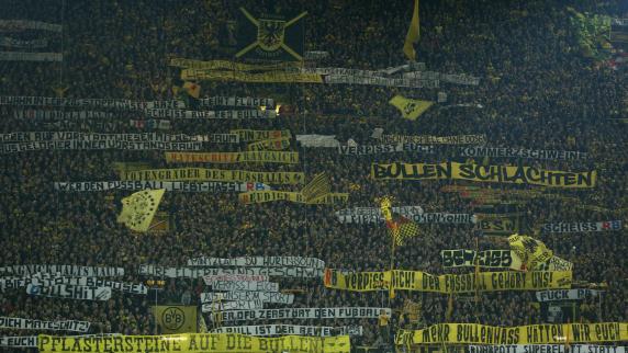 FC Augsburg: FCA erhöht gegen RB Leipzig die Sicherheit