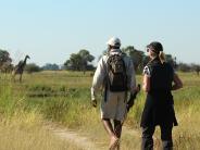 Rundreisen: Rund-um-Sorglos-Pakete für junge Weltreiser