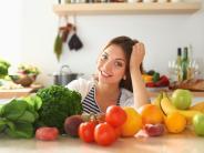 Gesund & fit in den Frühling KvO AN 04.03. + TWOnl: Tipps zum Frühlingsstart: So startet man richtig durch