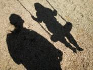 Bayern: Führungszeugnis im Ehrenamt: So sollen Kinder geschützt werden