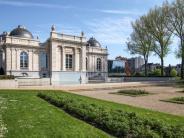 Belgien: Klein-Paris auf Wallonisch: Lüttich mausert sich zur Kulturmetropole