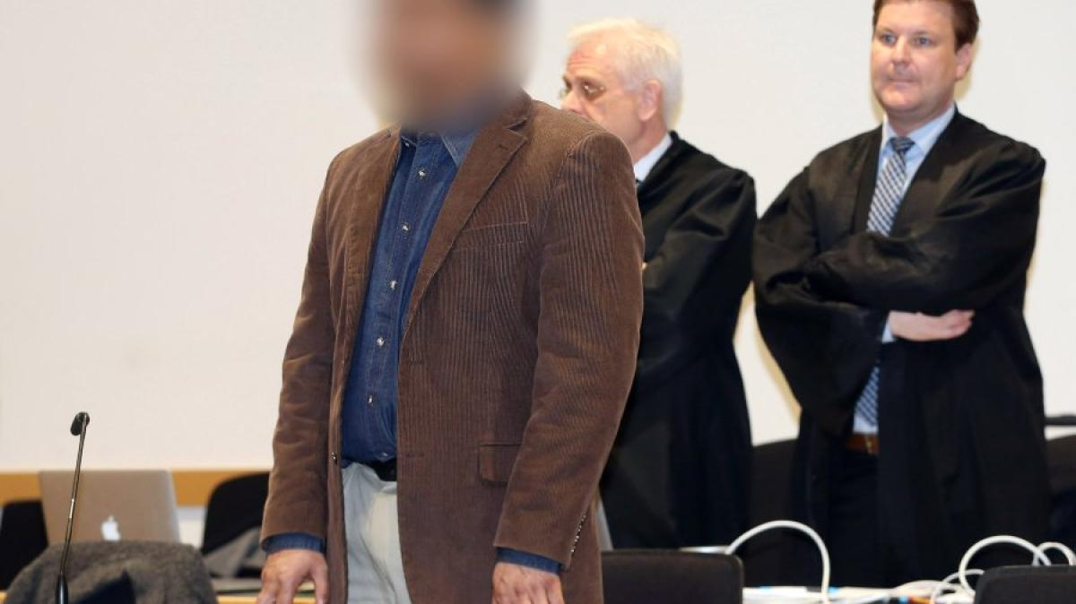 Prozess-in-Augsburg-Lebenslang-f-r-Doppelmord-in-Eching