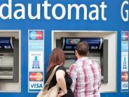 Verbraucher: So funktioniert der Wechsel zum kostenlosen Bankkonto