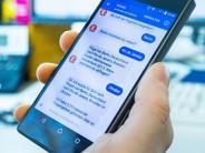 """Reiseportale: Urlaubsplanung per Chatbot: """"Ich habe 5291 Flugangebote für Sie"""""""