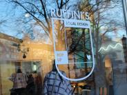 München: Heute Bar, morgen Boutique - Pop-up-Stores sind Trend