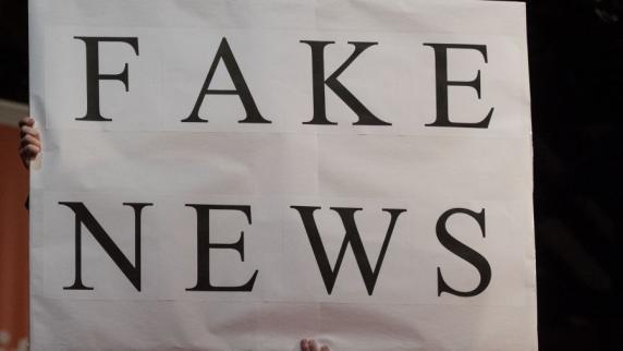 Faktenfinder: ARD-Portal deckt Fake-News auf