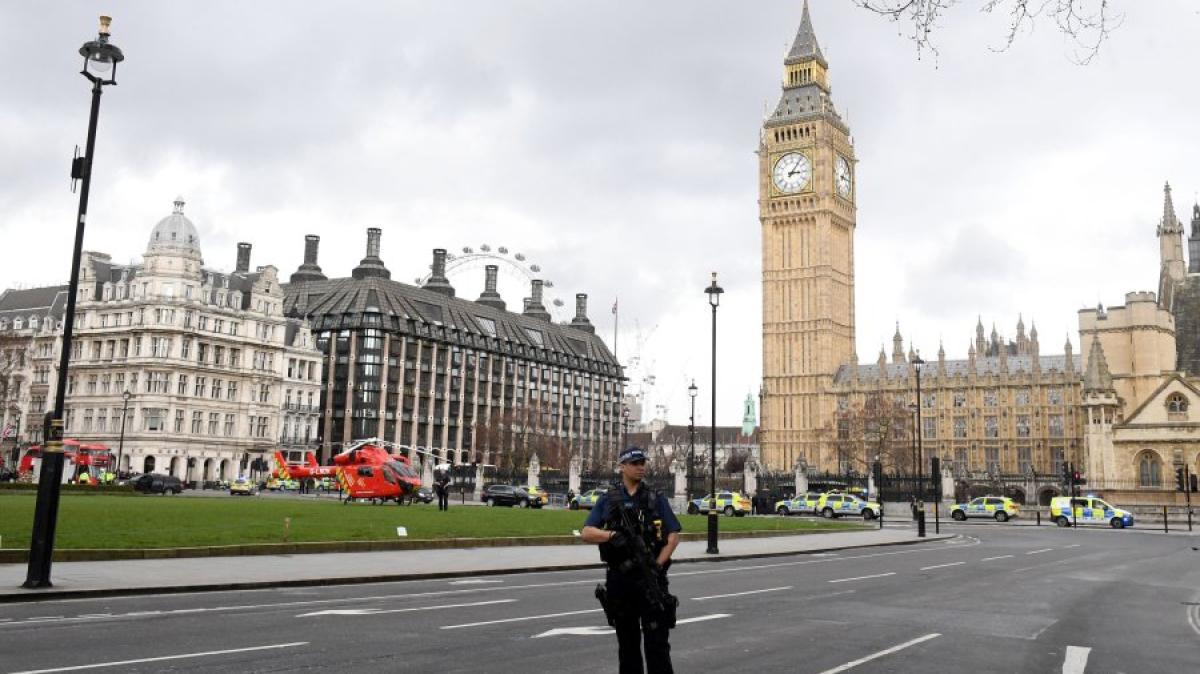 Gro-britannien-Terror-in-London-IS-will-Anschlag-begangen-haben