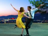 La La Land: Ryan Gosling befürchtete bei Oscar-Panne medizinischen Notfall