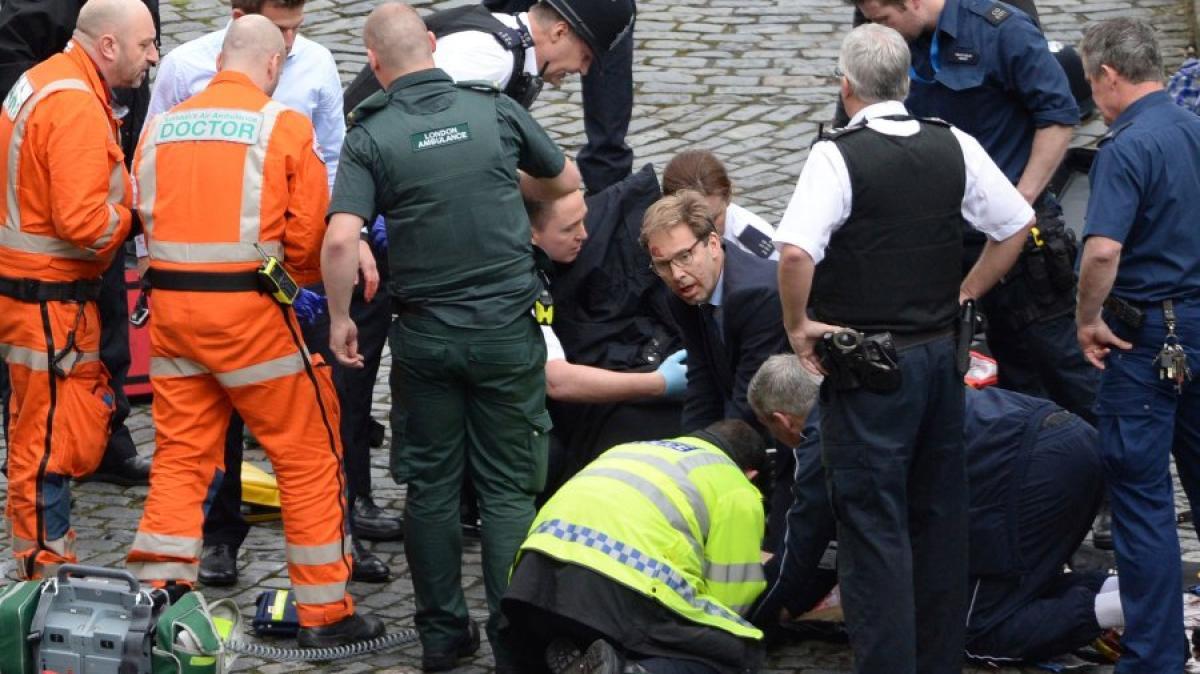 Terroranschlag-Der-tragische-Held-von-London
