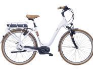 Start in die Fahrradsaison: Mit dem Fahrrad in den Frühling