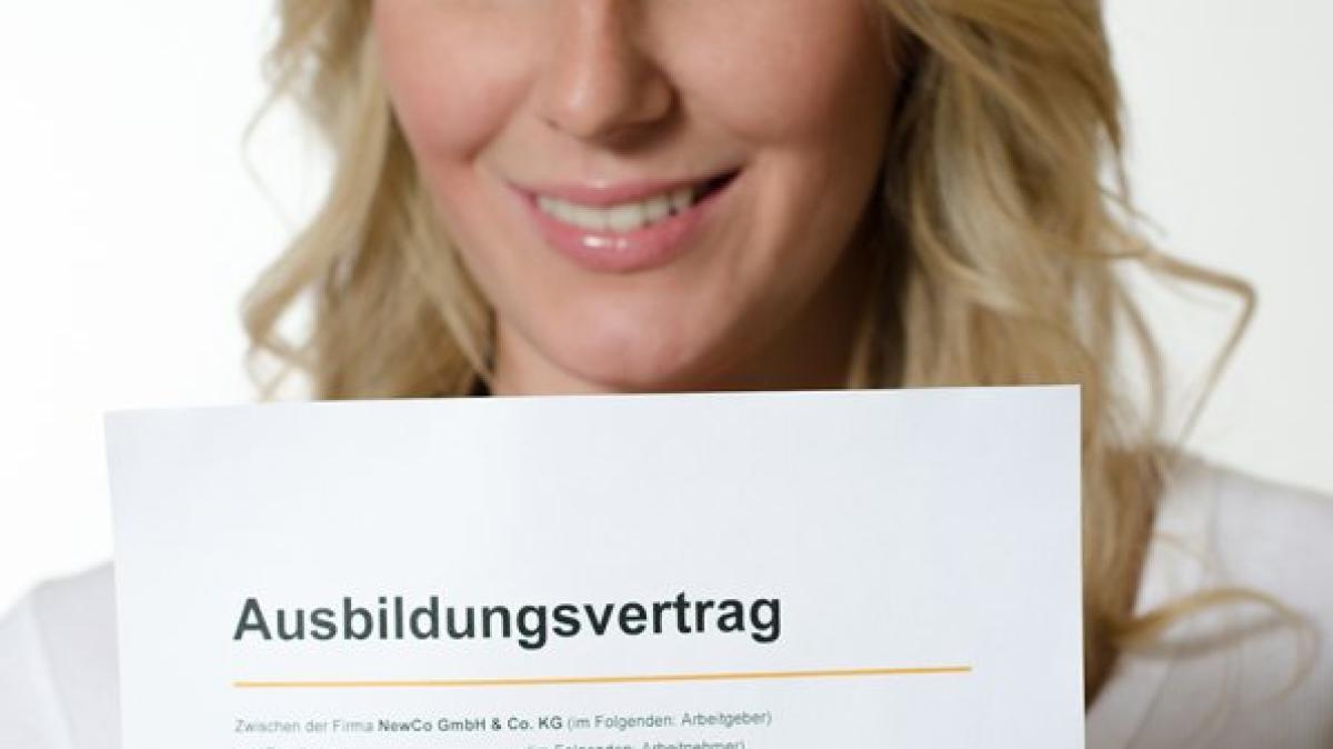 kostenlose anzeige quoka augsburg